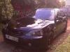 Honda Civic Ek3 Virs