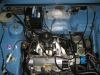 Fiat 147 by jdmmotorsports