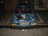 Fiat 147 by jdmmotorsports