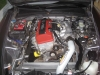 My S2k by 941_Honda's