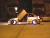 96 hatchback 4 sale.. by tnt605