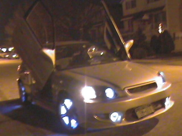 96 hatchback 4 sale...