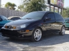 This is my 2002 SVT Focus!! by Vigor