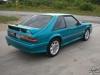 My 1993 Cobra-2 by Vigor