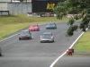 Autodromo La Guacima, Costa Rica by rquint1x