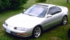 9'92 Prelude S by Fpower
