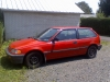 My Honda by 2girlie4u
