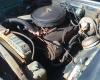 My Impala 65 396block Size by kuro300