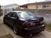 1998 Accord V6 Cg1 by VICUNOV6