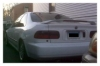 My White Coupe by EJ1_CoUpE_JDM