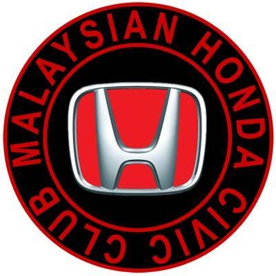 Malaysia Honda Civic Club