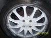 rims by macab16