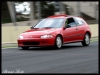 My Civic by Semmler-VTI