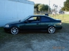 My Civic by Top Dog 2