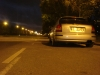 Honda Civic 1.5 Vtec-e by oVeris