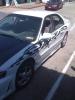 My Car 1994 Honda Accord Lx
