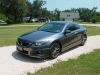 2009 Accord EX-L V-6 Coupe by greyghost