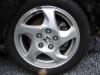 a wheel :)