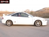 honda integra spec R'98 by teddybruckshot