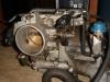 B18 Ls Intake