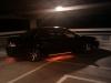 My Honda by Vegaestrada