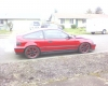1991 Crx H22a Swap by 1fast91crx