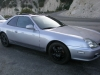 1998 Prelude by h22a4_racer