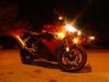 R6 On Fire by iSboyee