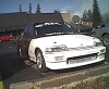 88 ricer 1 by rainmakerr17