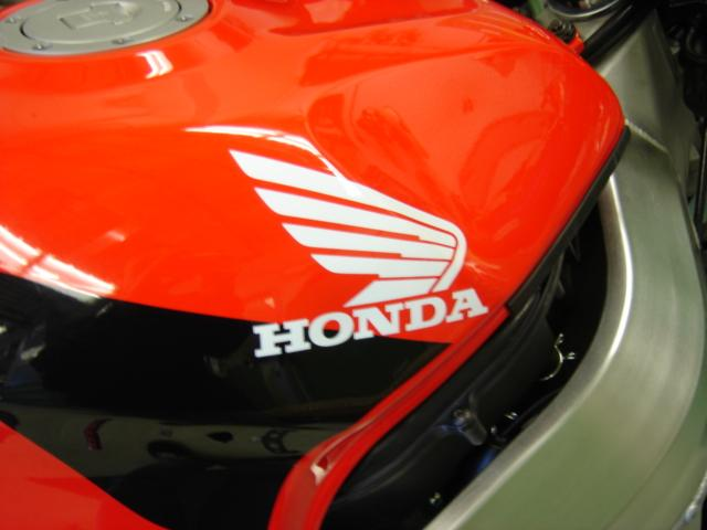 my girlfriend has a clear dildo with a honda emblem inside, I would upload the pic but I like being