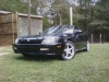 97 Honda Prelude Base by freak5how