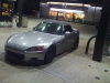 S2k by MY2KID86