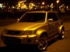 My Cr-v Rd1 by Frank_Hamburg