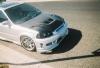 98 Honda Civic Ex by Ronstan52