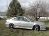 98 Honda Civic Ex Cp 1.6l Vtech by redrebel3