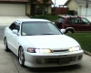 <3 My Honda by hondachick23