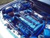 """The White Wizard"" motor kit you like? by integrid"