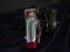 94 turbo Accord by ItalianAccord