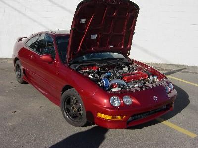 HondaBoost1