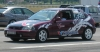 Civic 1.5 Vtec-N2O by bozo