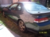 97 lude by bigfoot