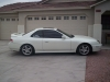 my 98 sh by 98_lude_sh