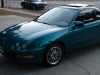 94 Integra Project by moe lopez