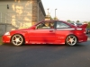 1998 Honda Civic by Vunit