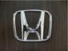 Honda Emblem by 91civic_hatch