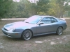 Lachney's Lude by ugoose20
