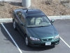 2002 Honda Accord Coupe V6 by Spirito