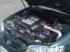 2002 Honda Accord Coupe V6 by Spirito