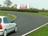 Fastrunner - Civic EK3 @ track