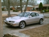My 'Lude by twizled